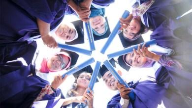 Photo of Lima universiti antara 200 terbaik bukti pendidikan Malaysia bertaraf dunia