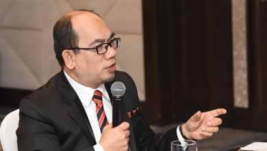 Photo of Covid-19: Rakyat Malaysia paling beruntung