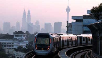 Photo of Penjana: RM30 sebulan guna pengangkutan awam tanpa had
