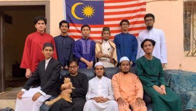 Photo of Covid-19: Pelajar Malaysia di Sudan mungkin dijangkiti