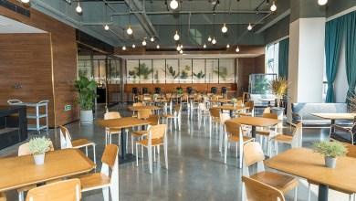 Photo of Operasi kedai makan, runcit dilanjutkan hingga 12 tengah malam