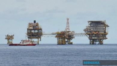 Photo of Saham Barakah Offshore meningkat pada awal dagangan