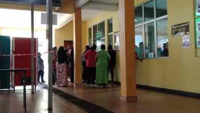 Photo of Sejauh mana persediaan Jabatan Penjara ?