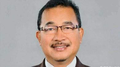 Photo of Kedah antara lokasi dicadang untuk penanaman hemp, kata timbalan menteri