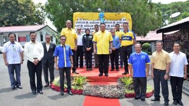 Photo of Olah latihan penuh kreatif, tarik anggota baharu sertai Askar Wataniah