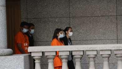 Photo of Kemuka tuntutan palsu, dua pengurus syarikat ditahan SPRM