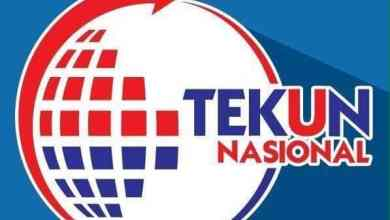 Photo of Tekun nafi dakwaan tidak sediakan pinjaman tanpa faedah sehingga RM10,000