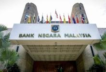 Photo of Pelabur keluar dari Indonesia, Malaysia pula tarik dana baharu – Bloomberg