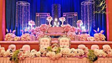 Photo of Majlis sosial perkahwinan, ulang tahun dan keagamaan dibenarkan 1 Julai