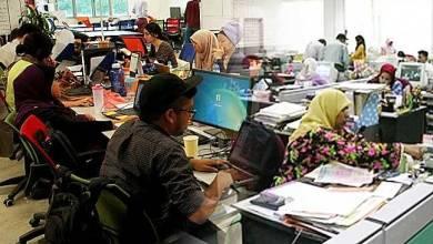 Photo of Covid-19: 167 juta berpotensi hilang pekerjaan di Asia