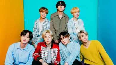 Photo of BTS pecah rekod industri muzik dunia lagi