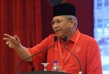 Photo of 'New deal' UMNO terhadap Bersatu akan kuatkan PN