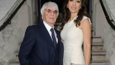 F1 ayah