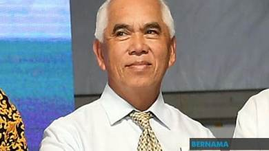 Photo of Dakwaan guru di Sabah terlibat projek KPM tidak berasas