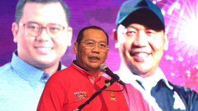 Photo of Selangor sedia 24,500 peluang pekerjaan