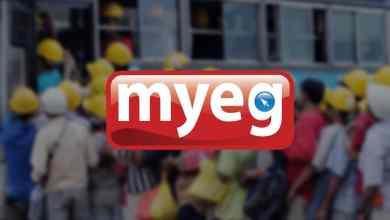 Photo of MyEG: Lanjutan kontrak, majikan boleh baharui pas pekerja asing