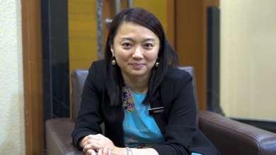 Photo of Kertas siasatan kes Hannah Yeoh dibawa kepada pendakwa raya