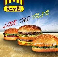 Photo of Ramly Burger: 'Mini PETRONAS' dalam sektor pembuatan makanan negara