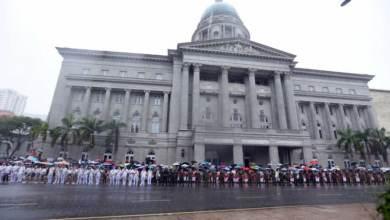 Photo of Mahkamah Singapura benar permohonan sekatan akses penstriman kandungan cetak rompak
