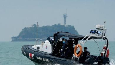 Photo of KDN akan pertimbang hukuman sebat ke atas nelayan asing