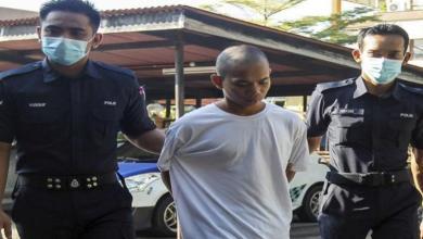 Photo of Kes warga Indonesia bunuh tiga lelaki senegara disebut semula 21 Ogos