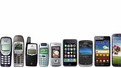 Photo of Syarikat telekomunikasi dikompaun RM4.6j, Digi tertinggi
