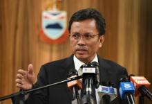 Photo of RM300 juta pinjaman kepada AirAsia untuk manfaat rakyat Sabah – Shafie
