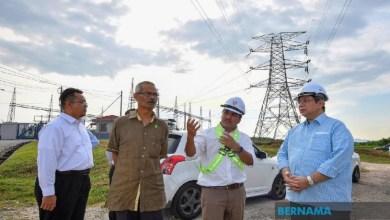 Photo of TNB bantu perluas kemudahan jalur lebar