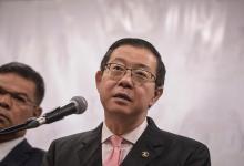 Photo of DAP tidak gembira PKR hormati keputusan UMNO kekal sokong PN