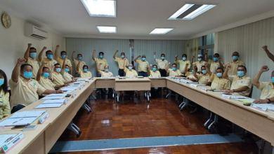 Photo of 12 tahun SAPP sebagai pembangkang berakhir