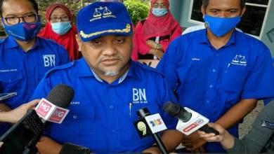 Photo of PRK Slim: Kemenangan bukti permuafakatan