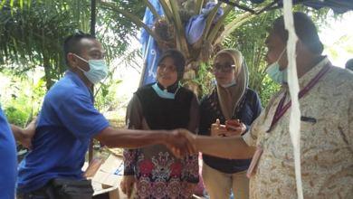 Photo of PRK Slim: Calon BN optimis capai 14,000 undi