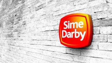 Photo of Untung bersih Sime Darby susut 13.5 peratus