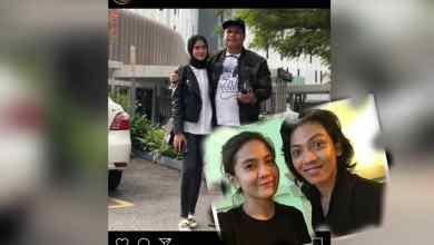 Photo of Skandal Shuk disifatkan sebagai wanita 'psiko'