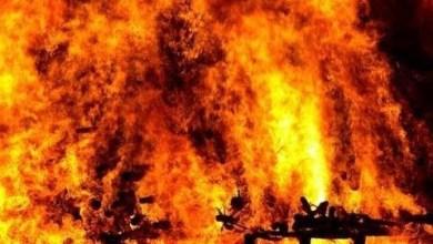 Photo of Bot skuba terbakar: 7 termasuk  pekerja PTI terselamat, alami cedera