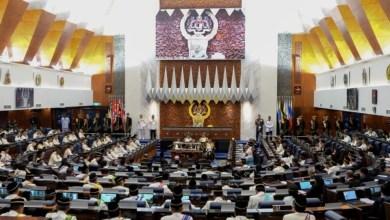 Photo of Malaysia tak akan jadi tong sampah dunia