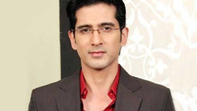 Photo of Aktor Bollywood Samir Sharma bunuh diri
