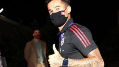 Photo of Barcelona bakal dimalukan lagi, gara-gara Coutinho
