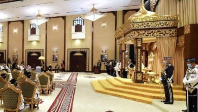 Photo of Titah nasihat, keprihatinan Agong dihargai rakyat – Muhyiddin