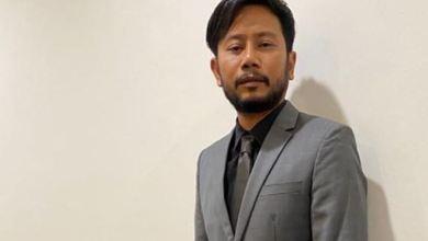 Photo of Bagi markah rendah, netizen minta Ajai digugurkan sebagai juri