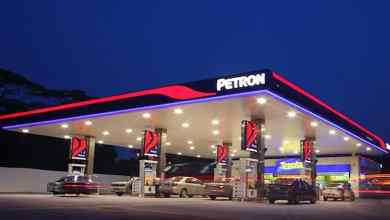 Photo of Petron catat kerugian bersih RM69 juta pada suku kedua 2020