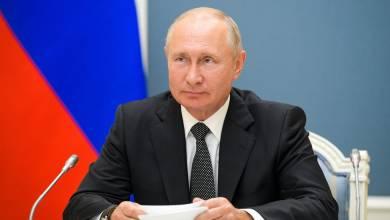 Photo of Rusia negara pertama daftar vaksin Covid-19 hari ini