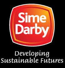 Photo of Sime Darby Property catat kerugian bersih RM81.77 juta pada suku kedua