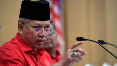 Photo of Kerjasama UMNO, Bersatu, Pas boleh diperbaiki
