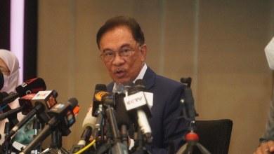 Photo of Ini bukan kerajaan pintu belakang – Anwar