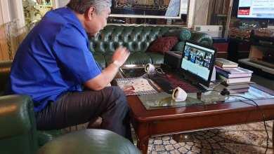 Photo of Calon parti GRS paling banyak menang DUN jadi KM Sabah – Zahid