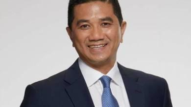Photo of Hajiji contoh pemimpin yang diperlukan Sabah, negara – Azmin