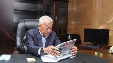 Photo of Ketua Menteri: Undur selangkah bukan bererti kalah – Bung Mokhar