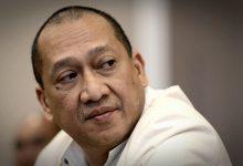 Photo of Tarik balik sokongan: Cara UMNO dilayan jadi alasan