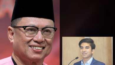 Photo of Syed Saddiq perlu seimbang idealis, realis – Mohd. Puad